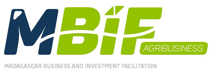 MBIF AGRI